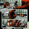 THE STAND: AMERICAN NIGHTMARES #2, page 4