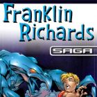 Read Franklin Richards Saga for FREE!