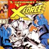X-Force #17, part 8