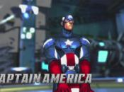 Avengers: Battle For Earth Trailer 3