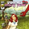 SPIDER-MAN LOVES MARY JANE #2 (2008)