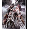 X-MEN: CURSE OF THE MUTANTS PREMIERE HC