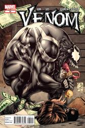 Venom #30 