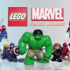 Watch the First Trailer For LEGO Marvel Super Heroes
