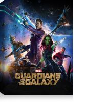 Guardians of the Galaxy on Digital Download