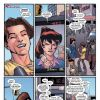 ULTIMATE SPIDER-MAN #122, Page 4