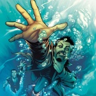 Sneak Peek: Fear Itself: The Deep #1