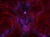 X-Men Anime Episode 12 - Clip 1