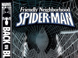 Friendly_Neighborhood_Spider_Man_20
