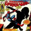 AMAZING SPIDER-MAN #86