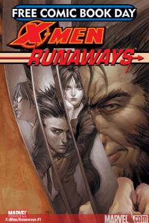 Runaways Vol. 2 (Hardcover)