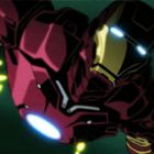Marvel Anime Heads to G4