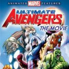 Image Featuring Thor, Nick Fury (Ultimate), Hank Pym, Black Widow, Captain America