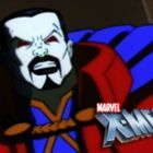 Watch '90s X-Men Animated Ep. 75