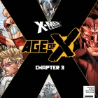 Age of X: Unstoppable