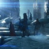 Screenshot from Thor