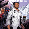 Wolverine &amp; the X-Men #3 