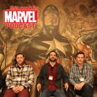 Download 'This Week in Marvel' Episode 64.5