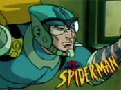 Spider-Man (1994), Episode 32