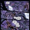 WAR OF KINGS: ASCENSION #3, Page 4