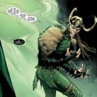 Take 10: Thor Villains
