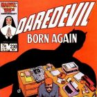 Digital Comics Storyline Spotlight: Daredevil: Born Again