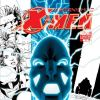 ASTONISHING X-MEN (2007) #11 COVER