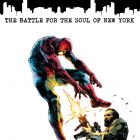 Shadowland: Battle For The Soul Of New York