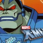 Watch '90s X-Men Animated Ep. 65 & 66 for Free