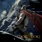 Download Thor & Loki: Blood Brothers Episode 2 Now