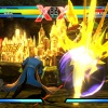Ultimate Marvel vs. Capcom 3 Vergil Screenshot 4