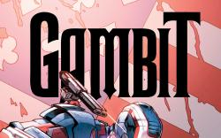 GAMBIT 13