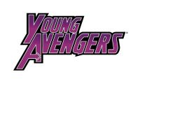 YOUNG AVENGERS 9 (NOW)