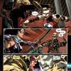 DARK REIGN: YOUNG AVENGERS #2, Page 5