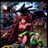 X-MEN: LEGACY #209