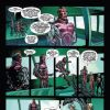 Annihilation Conquest #2, page 5