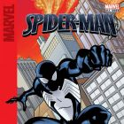 First Look: Spider-Man Comics In December