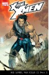 X-Treme X-Men Vol. 5: God Loves, Man Kills (Trade Paperback)