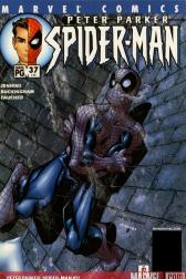 Peter Parker: Spider-Man #37