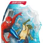 Spider-Man Classic Action Figures