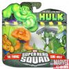 Super Hero Squad: She Hulk and Thing