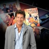 Ty Pennington from Extreme Makeover: Home Edition