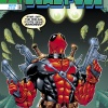 Deadpool (1997) #15