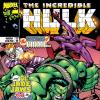 Incredible Hulk (1962) #470 Cover