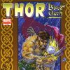 Thor: Blood Oath (2005) #3