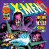 X-Men #55