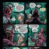 Annihilation Conquest #2, page 6
