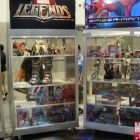 San Diego Comic-Con 2007 Hasbro Toy Gallery