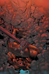 New Thunderbolts #3