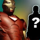 Be in a Marvel Movie Sweepstakes